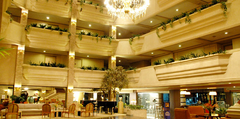 L Fisher Hotel Contact Number L'FISHER HOTEL | Metro...
