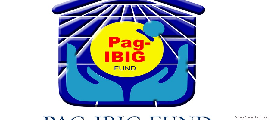 vision mission of pag ibig fund History of pag-ibig (pagtutulungan sa kinabukasan: ikaw, bangko industriya at gobyerno) when did pag-ibig fund philippines start.