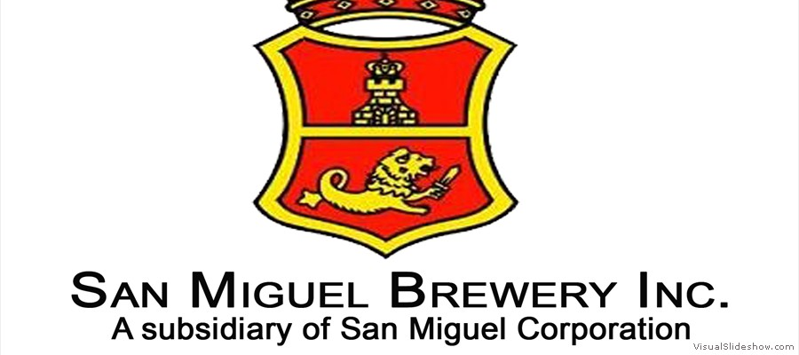 tows analysis of san miguel corporation